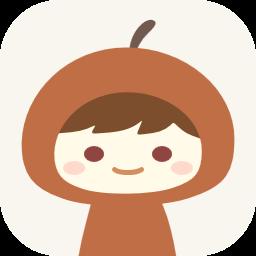 京都のチョコレート案内所